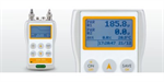 Model ULM-500 - Universal Light Meter & Data Logger