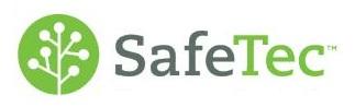 Safetec Compliance Systems Inc.