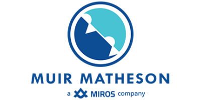 Muir Matheson Ltd