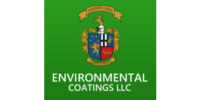 Environmental Coatings LLC