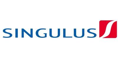 Singulus Technologies AG