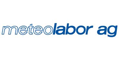 Meteolabor AG