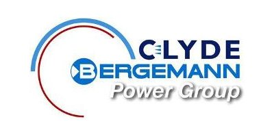Clyde Bergemann Power Group Americas Inc. - Air Pollution Control Product Division