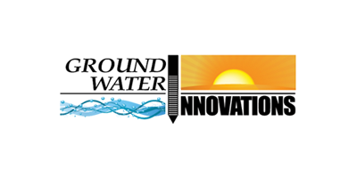 Groundwater Innovations
