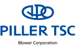 Piller TSC Blower Corporation