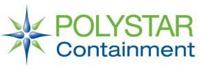 Polystar Inc.