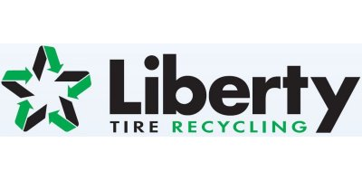 Liberty Tire Recycling