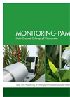 Monitoring-PAM Brochure