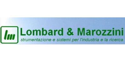 Lombard & Marozzini Srl.