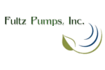 Fultz Pumps, Inc.
