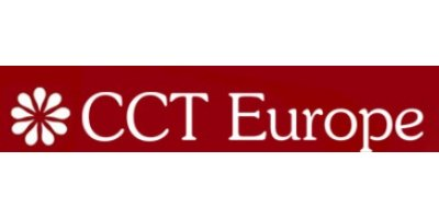 CCT Europe b.v.