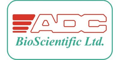ADC BioScientific Ltd