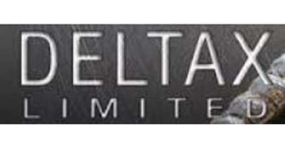 Deltax Ltd. (UK)