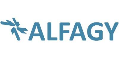 Alfagy Ltd.