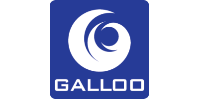 Group Galloo