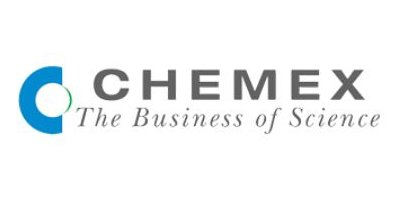 Chemex Environmental International Ltd