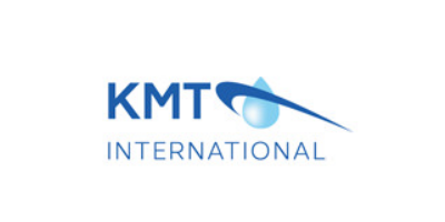 KMT International, Inc.