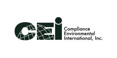 Compliance Environmental International