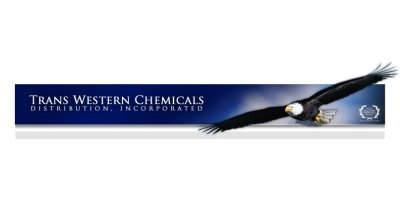 Trans Western Chemicals, Inc.