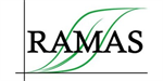 Ramas (Applied Biomathematics)
