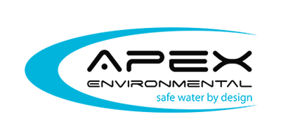 Apex Environmental Ltd