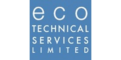Eco Technical Services Ltd