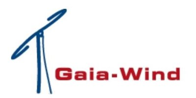 Gaia-Wind Ltd.