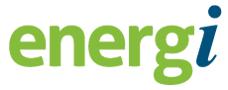 Energi Investments plc