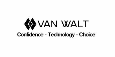 Van Walt Limited
