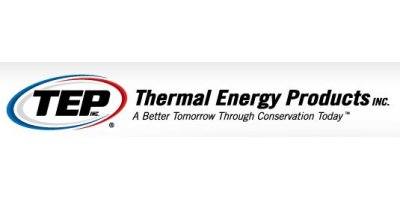 Thermal Energy Products Inc. (TEP, Inc.)