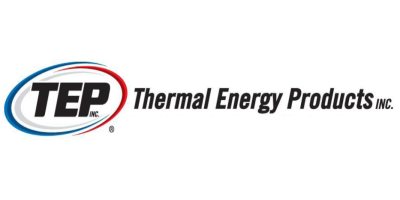 Thermal Energy Products Inc. (TEP)