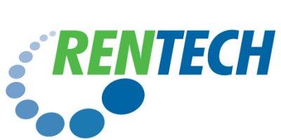 Rentech, Inc.