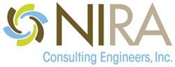 NIRA Consulting Engineers, Inc.