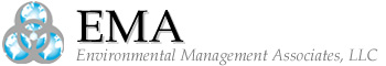 Environmental Management Associates, LLC