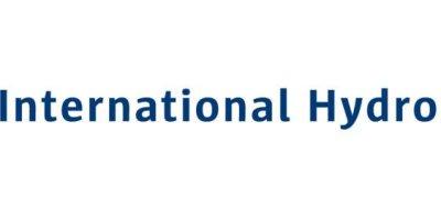 International Hydro B.V.