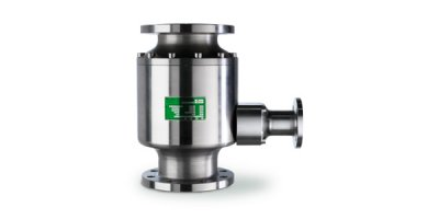 Model SSV - Automatic Recirculation Valves