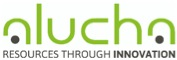 Alucha Recycling Technologies
