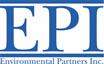 Environmental Partners Inc. (EPI)