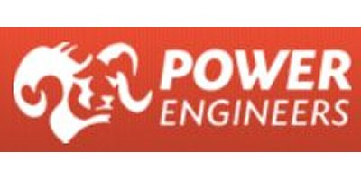 POWER Engineers, Inc.