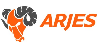 ARJES GmbH