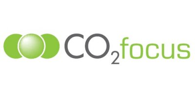 CO2focus