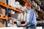 Consignment Inventory Services