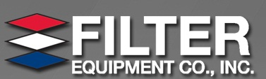 Filter Equipment Company, Inc.(FEC)