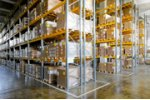 Inventory Control Management Services