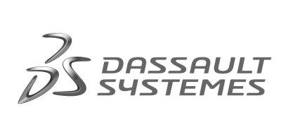 Dassault Systemes, BIOVIA Corp.