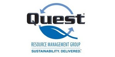 Quest Resource Management Group, LLC