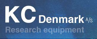 KC-Denmark A/S