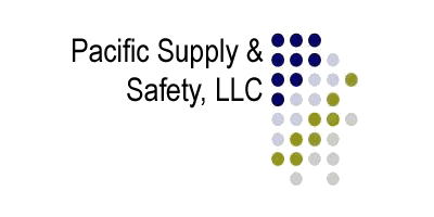 Pacific Supply & Safety, LLC