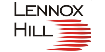 Lennox Hill Ltd