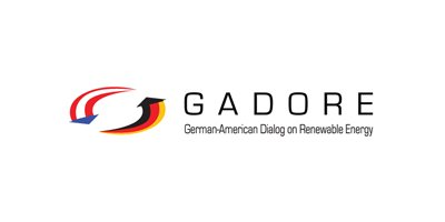 GADORE German-American Dialog on Renewable Energy
